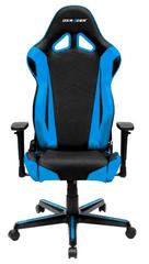 DXRacer OH/RZ0/NB (RZ0/NB) gamerski stolac