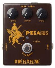 Caline CP-43 Peagasus Gitarový efekt
