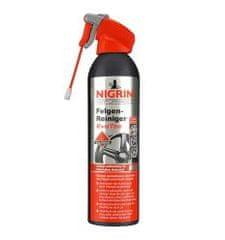 Nigrin Nigrin Sprej na čištění disků EvoTec 500ml