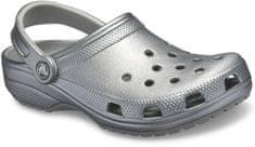 Crocs Classic Metallic Clog (205831) natikače