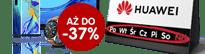 PR:PL_2019-10-BW-HuaweiWeek