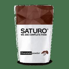 Saturo Prášek Whey Čokoláda