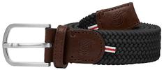 La Boucle Belt La Boucle Original e New York Grey
