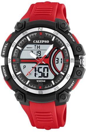 Calypso Versatile For Man K5779/2