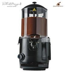 Richard Bergendi Výrobník horké čokolády ChocoHeaven - 10L
