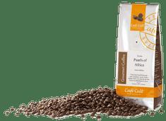 Café Cult Kenya Pearls of Africa 1000g zrnková káva