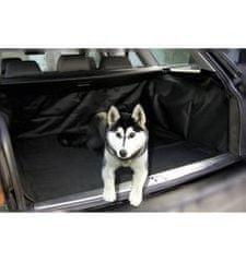Walser Walser ochrana batožinového priestoru pri prevoze zvierat 100x155cm