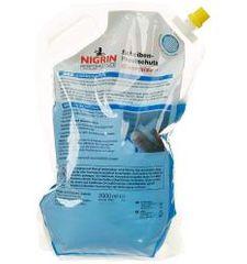 Nigrin  Ochrana proti namrzání skel do -22 ° C 2L
