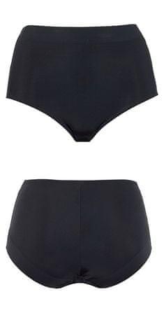 Lormar Kalhotky Free černá - Lormar černá L