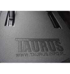 Taurus Taurus ochranní vložka do boxu A 900 (205x72 cm)
