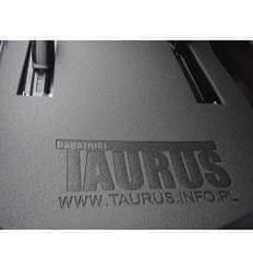 Taurus Taurus ochranná vložka do boxu A 600 (170x55 cm) ST