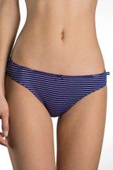 Key Dámské kalhotky LPN 564 B6 - KEY