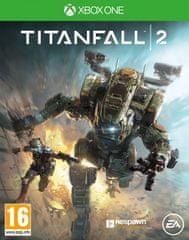 Titanfall 2 (XBOX1)