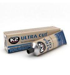 K2 K2 ULTRA CUT 100 odstraňovač škrabancov