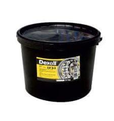 Dexoll DEXOLL Mazivo LV 2-3 9kg