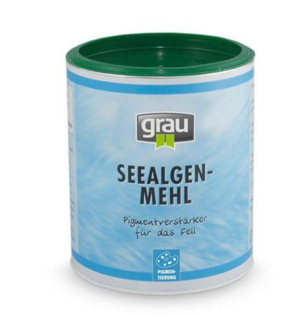 Grau Prehransko dopolnilo Morske alge, 400 g