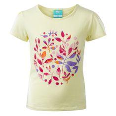 Bejo koszulka dziewczęca Flori