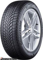 Bridgestone guma Blizzak LM005 215/60 R16 99H XL