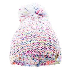 Bejo czapka dziewczęca Zoar