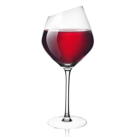 Orion Sklenice EXCLUSIVE 0,58 l červené víno 6 ks