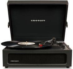 Crosley Voyager