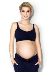 Mitex Dámská těhotenská podprsenka EASY BRA + dárek zdarma