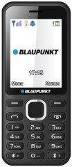 BLAUPUNKT ET 02 Black