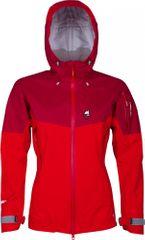 High Point Explosion 5.0 Lady Jacket ženska jakna