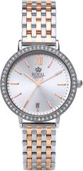 Royal London 21315-08