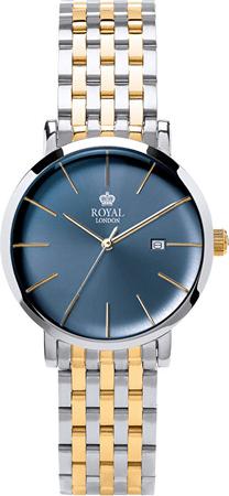 Royal London 21346-04