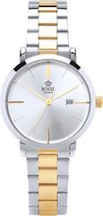 Royal London 21335-04