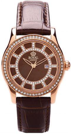 Royal London 21308-05