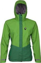 High Point Revol Lady Jacket ženska jakna