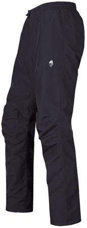 High Point Revol Pants Black M