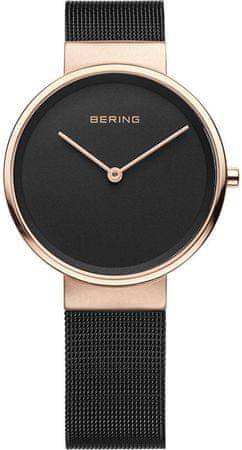 Bering Classic 14531-166