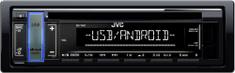 JVC KD-T401