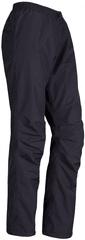 High Point Revol Lady Pants ženske športne hlače