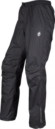 High Point Road Runner 3.0 Pants Black L