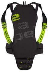 Etape ochraniacz kręgosłupa Back Pro