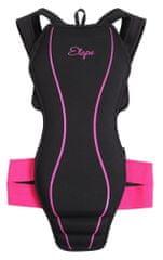 Etape ochraniacz kręgosłupa Soft Pro