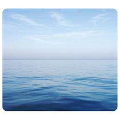 Fellowes Podložka pod myš Modrý oceán