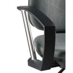 Topstar Plastové podrúčky k stoličke TREND SY 10 2ks