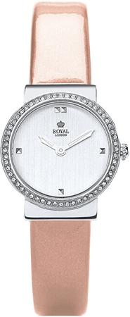 Royal London 21251-04