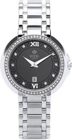 Royal London 21282-02