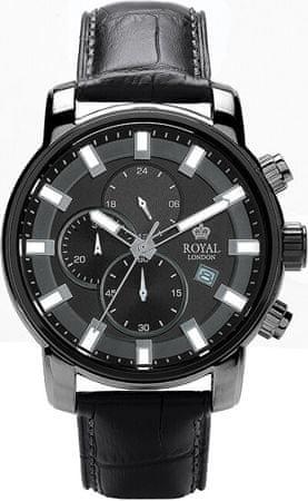 Royal London 41235-03