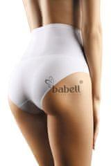 Babell Tvarující dámské kalhotky Babell 073 S-2XL