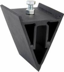 Güde Rozšiřovací štípací klín ke štípačům dřeva DHH 1050/10 TP a DHH 1250/12 T