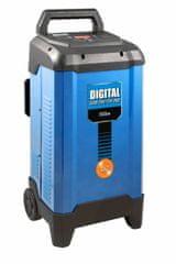 Güde Automatická nabíječka baterií GDB 200
