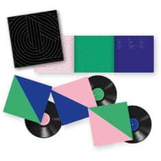 Souvenir (3x LP) - LP