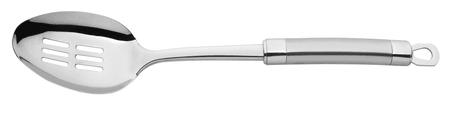 CS Solingen Pěnovačka lžíce Exquisite 34,5 cm